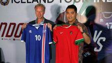 Hasil Poling, Inilah 22 Pemain Indonesia Selection untuk Lawan Islandia