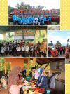 Lagi, Tim Pengabdi FPP UNP Lakukan Program Pengembangan Nagari Binaan di Kawasan Agrowisata Payo Solok