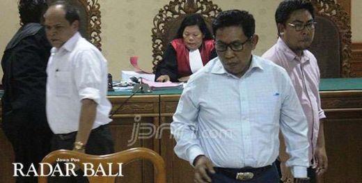 Memalukan... Anggota DPRD Ketahuan Minta Jatah Dugem dan Karaoke