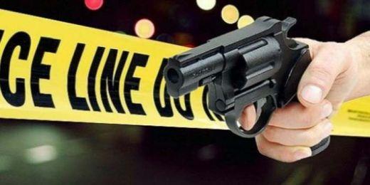 Curi Motor Milik Anjasmara, Dua Pelaku Ditembak Polisi