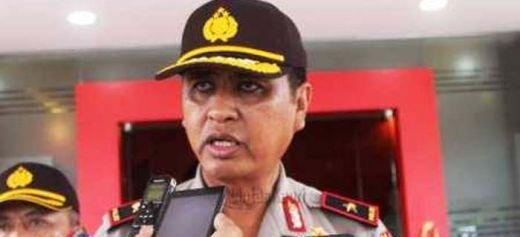 Ketua Kadin Unggah Meme Bom Termos di Grup WA, Kapolda Marah dan Tersinggung