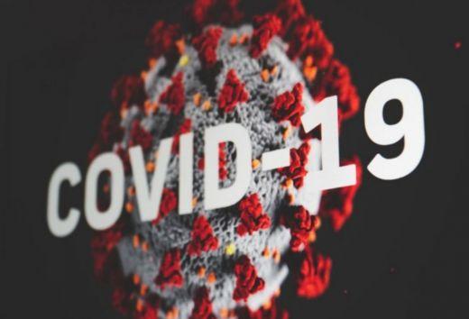 Luar Biasa, Momok Virus Corona (Covid -19) Mampu Ubah Konstelasi Dunia