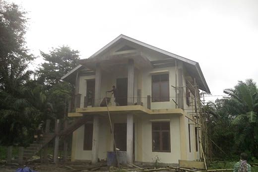 https://www.gosumbar.com/assets/imgbank/06102018/gosumbarcom_ubvsz_265.jpg