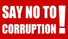 17 Peserta Akan Ikuti Sekolah Anti Korupsi Integritas di Padang
