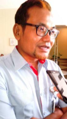 Kabiro Humas PT Semen Padang, Iskandar: Warga Jangan Resah, Jalan Baru Tambang Belum akan Ditutup