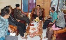 Warga Kota Padang Jadi Sandera Kelompok Teroris Abu Sayyaf, Ayah Korban Bilang: Wendi Baik-Baik Saja