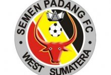 Indonesia Soccer Championsih, Raih Poin Penuh, Semen Padang Puncaki Klasemen Sementara