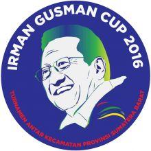 Klasemen Sementara Penyisihan Grup Final Round Irman Gusman Cup 2016