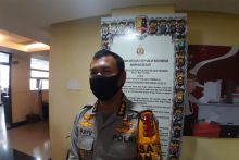 Polisi Panggil Sejumlah Saksi Dugaan Pencemaran Nama Baik Ketua KPU Sumbar