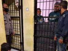 Total 4 Orang, Polisi Kembali Tetapkan Dua Tersangka Lagi dalam Kasus Pengeroyokan Anggota TNI di Bukittinggi