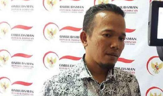 Kelulusan Peserta Seleksi CPNS Dibatalkan Pemkab, Ombudsman Sumbar Lakukan Investigasi