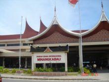 Laptop Raib di Bandara Internasional Minangkabau, Penumpang Ini Lapor ke BPSK