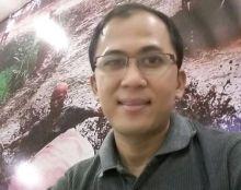 Kecipratan DAK 51,5 Miliar, Jalan di Kota Padang Bakal Mulus