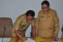 Ingin Melihat Dokumen Gempa 2009, Anda Bisa Saksikan di Museum Adityawarman Padang