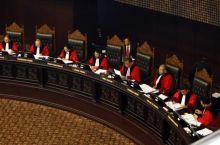 Hadapi Gugatan di MK, KPU Solok Selatan Hadirkan Delapan Saksi