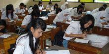 Pesan Kadis Pendidikan Kota Padang, Peserta UN Agar Junjung Tinggi Integritas dan Prestasi
