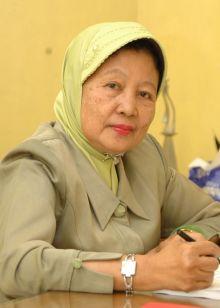 Asosiasi Homestay Apresiasi Pemkot Sawahlunto, Iven Besar Berdampak Positif Terhadap Hunian Kamar