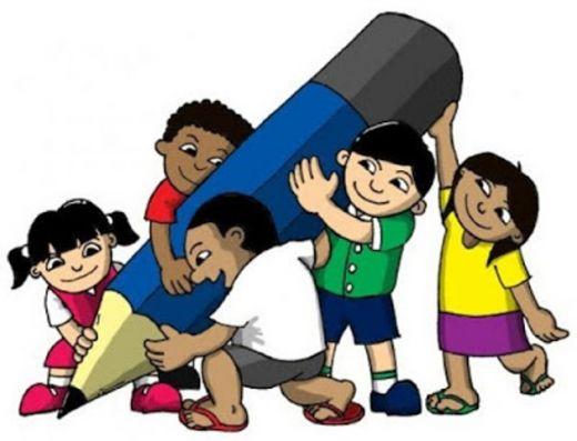 Banguan Pendidikan Berkarakter, Pasaman Barat Gelar Lomba Bercerita Siswa SD