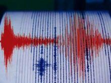 Gempa 6.5 SR Goyang Pesisir Selatan, Getarannya Sampai ke Padang, Warga Berhamburan Keluar Rumah
