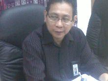 BPS: Harga Cabai Merah dan Ayam Ras Naik, Inflasi di Padang Sebesar 0,56 Persen