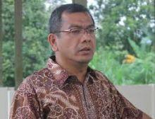 Walikota Payakumbuh: Jika Masih Ada Pejabat yang Gagap, Terpaksa Ditinjau Ulang!