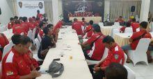 Rudiyanto Sukandar Kembali Terpilih Sebagai Gubernur Janoko Sumatera