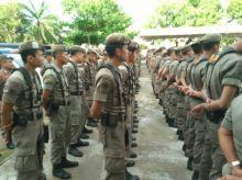 Satpol PP Kota Padang Tak Akan Diam Bagi Pelanggar Perda
