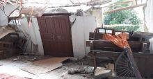 Ternyata Gempa di Mentawai Sabtu Lalu, Sebabkan 15 Rumah, 1 Gereja dan 1 Sekolah Rusak