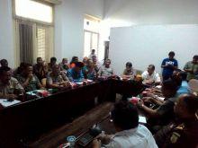 Gedung RRI Padang Bakal Jadi Shelter di Kota Padang