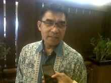 Walikota Padang dan Walikota Pariaman Diberi Asita Award, Ian Hanafiah: Keduanya Punya Andil Besar Majukan Pariwisata Sumbar