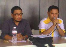 Jelang Munaslub Partai Golkar, Para Kader Golkar di Sumbar Ini Meminta Ketua DPD Sumbar Hendra Irwan Rahim Dinonaktifkan
