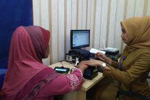 Terapkan Protokol Kesehatan, MPP Payakumbuh Buka Pelayanan Mulai 8 Juni 2020
