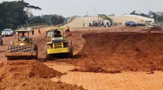Pertengahan Oktober Ini, Presiden Jokowi Resmikan Proyek Tol Padang - Pekanbaru