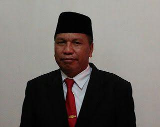 45 Anggota DPRD Padang Ambil Reses Masa Sidang III