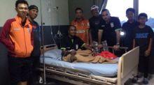kondisi-fisik-menurun-jelang-lawan-semen-padang-pelatih-pbfc-masuk-rumah-sakit