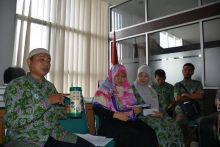 Lampaui Target 2015, Baznas Padang Buka Klinik Gratis Tahun Ini