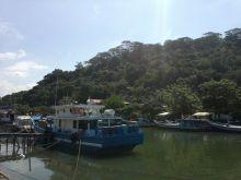 Serius Benahi Pariwisata, Pemko Padang Tata KWT Terlengkap di Sumbar