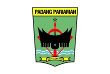 Kabupaten Padang Pariaman Bangun Kawasan Industri di Tiga Kecamatan