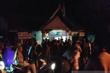 Bidan Desa Sukarela di Sumbar Mengaku Diancam Jika tak Kembalikan BLT