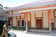 Tunjang Basis Intelektual, SMAN 3 Padang Bakal Resmikan Pusat Kajian Islam