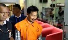 KPK Terus Dalami Aliran Uang dalam Kasus Dugaan Korupsi Bupati Solok Selatan