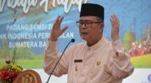 Gerindra akan Usung Nasrul Abit di Pilgub Sumbar