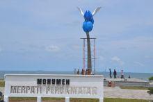 Mau Tahu Agenda Utama Sail Komodo 2016 di Padang-Mentawai? Ini Jadwalnya