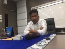 Walikota Batam: Ketua IKSB Bengkong yang Meninggal Dunia Positif Corona