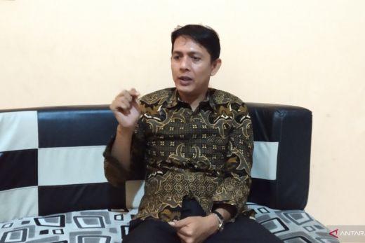 KPU Tanah Datar Verifikasi Dukungan untuk Calon Gubernur Sumbar