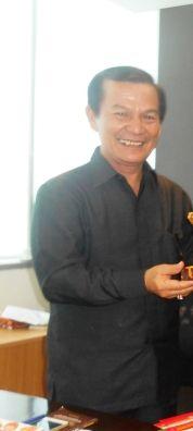 Sejumlah Anggota DPRD Padang Minta Wako Mahyeldi Copot Kepala BPBD PK Kota Padang