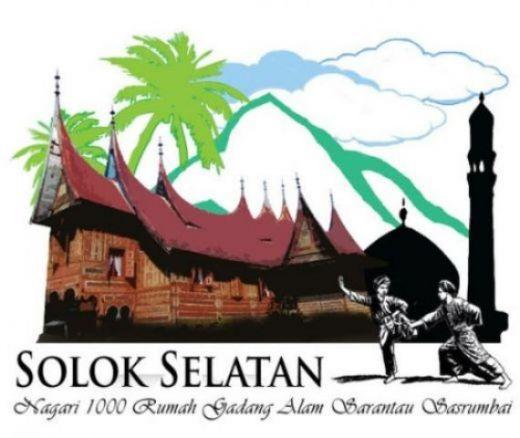 Begini Sejarah Singkat Negeri 1000 Rumah Gadang Kabupaten Solok Selatan