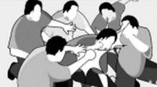 Begini Kronologis Kasus Pemukulan Operation Head PT Pertamina TBBM Teluk Kabung Padang Oleh Sekelompok Orang