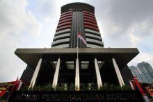 Kasus Korupsi RSUD Rasidin, KPK Fasilitasi Kejari Padang Periksa 10 Saksi