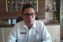Lolos Pemeriksaan di Bandara, Seorang Perantau Pulang Kampung ke Padang Pariaman Positif Covid-19